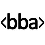 Birmingham Blogging Academy