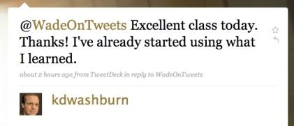 washburn2