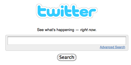 twitter-search-screenshot