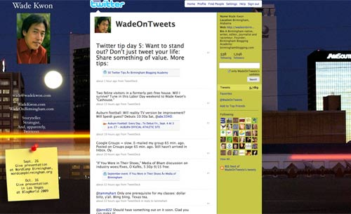 wadeontweets-screenshot