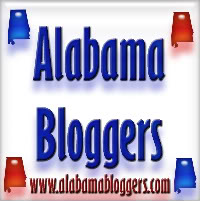 alabama-bloggers-logo