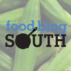 FoodBlogSouth