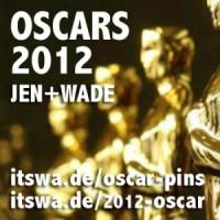 Oscar ad