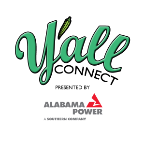 yall-alabama-power-logo-transparent-300x300