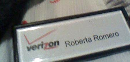 Photo: Roberta Romero (CC)
