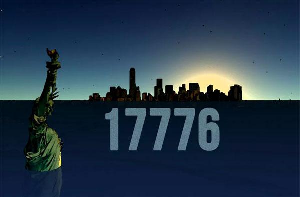 17776